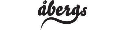 logo_boxes