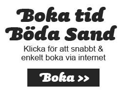 boka_tid_bodasand