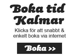 boka_tid_kalmar