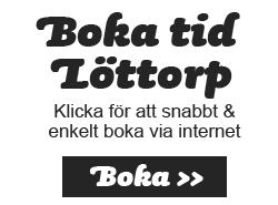 boka_tid_lottorp