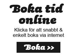 boka1